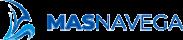 Logo Mas Navega
